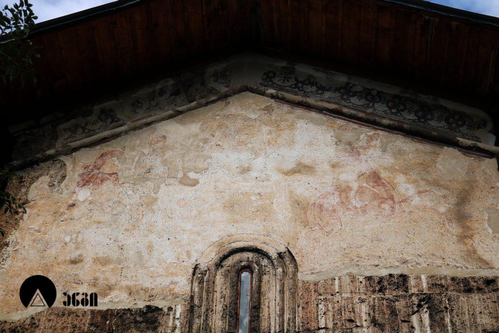 ლაღამის მაცხოვრის ეკლესია