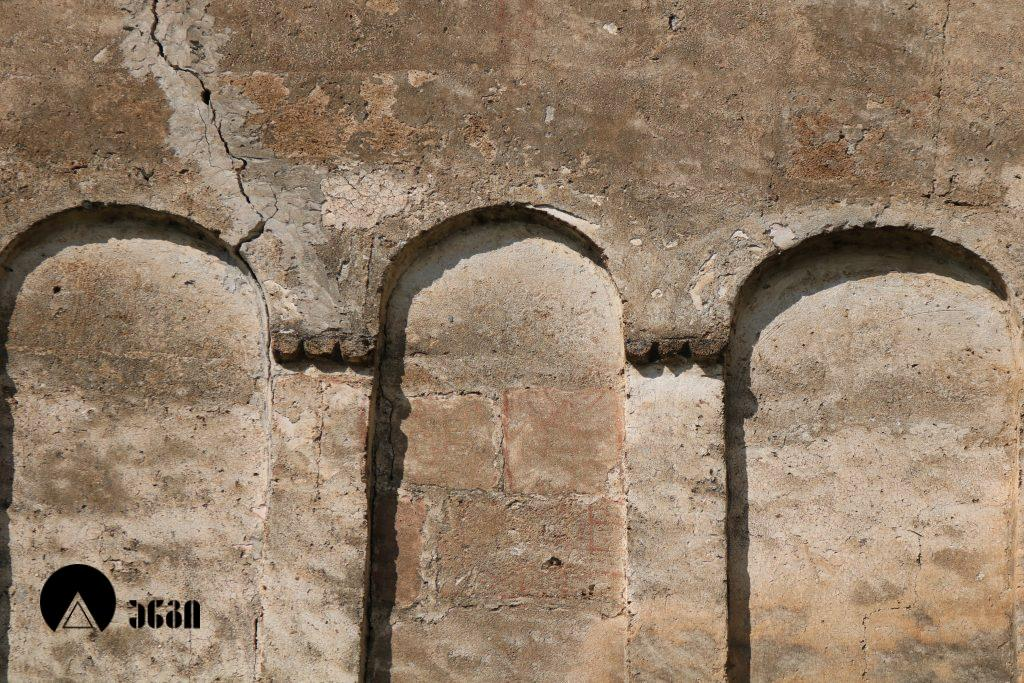 ჟამუშის მაცხოვრის ეკლესია