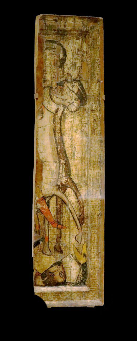 სვანეთის მუზეუმი