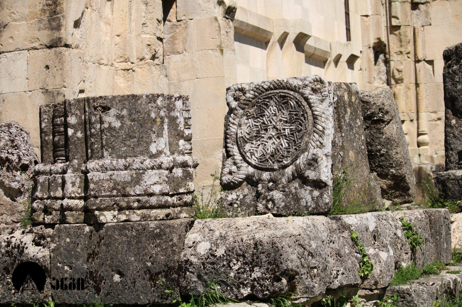 ბაგრატის ტაძარი