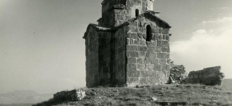 სამწევრისის ტაძარი