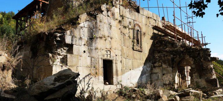 ბიეთის ტაძარი