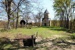 ზედა საქარის წმინდა გიორგის ეკლესია