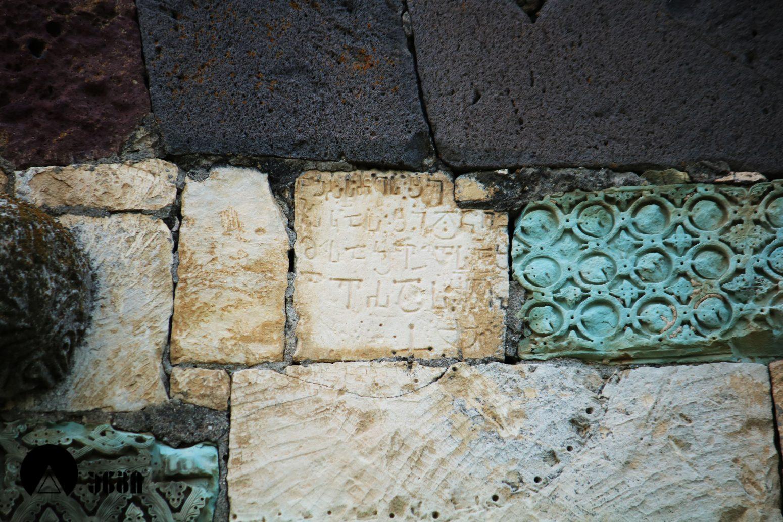 ზემო ნიქოზის ღვთაების სამონასტრო კომპლექსი