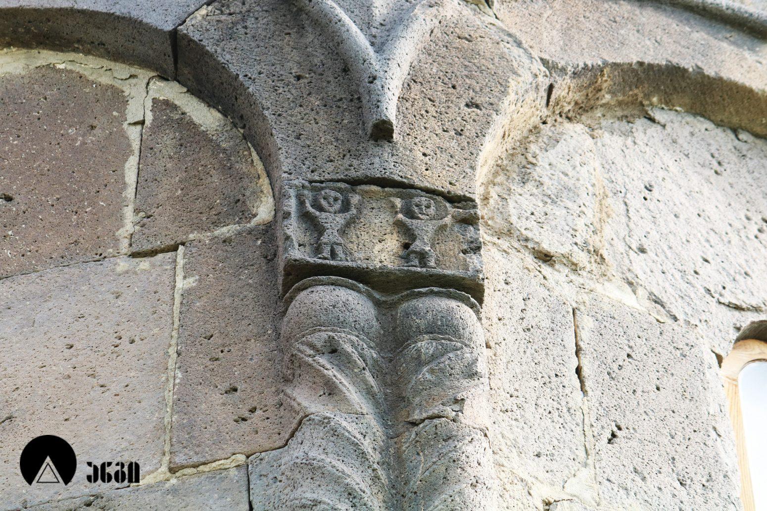 ზემო ნიქოზის მთავარანგელოზის ეკლესია