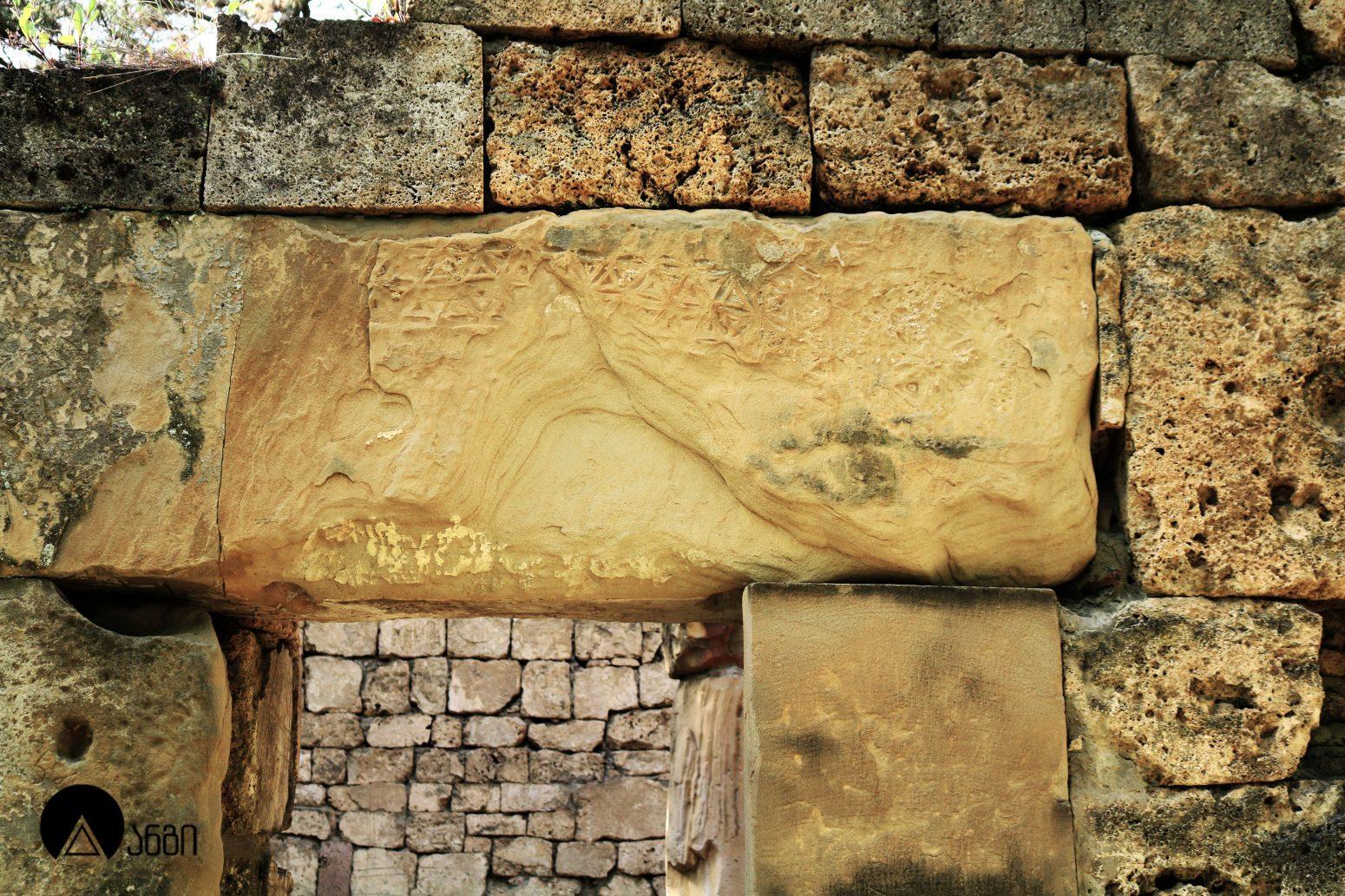ივრის სიონის ბაზილიკა (სიონის წყალსაცავის ტაძარი)