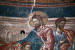 უბისის მონასტერი