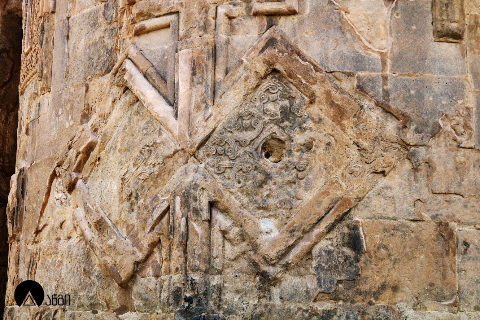 თბილისის მეტეხის ღვთისმშობლის ტაძარი